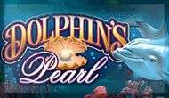 Dolphin's Pearl – автомат зеркала maxbetslots