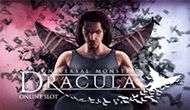 Игровой машина Dracula через Максбетслотс - онлайн казино Maxbetslots