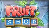 Fruit Shop во casino Maxbet