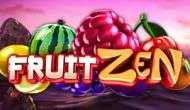 Fruit Zen на Максбетслотс