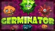 Играть чрез зеркало во Germinator