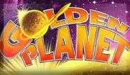 Автомат Golden Planet во мобильной версии Максбет