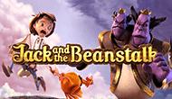 Игровой автомат Jack and the Beanstalk от Максбетслотс - мобильная версия казино Maxbetslots