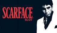Игровой автомат Scarface от Максбетслотс - онлайн казино Maxbetslots