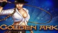 Игровой слот Golden Ark получи зеркале Максбет
