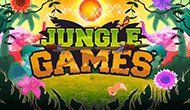 Автоматы Maxbetslots Jungle Games