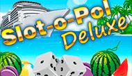 Игровой автомат Slot-O-Pol Deluxe от Максбетслотс - онлайн казино Maxbetslots