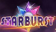Игровой машина Starburst с Максбетслотс - онлайн казино Maxbetslots