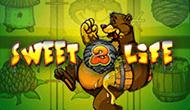 Игровой машина Sweet Life 0 ото Максбетслотс - онлайн казино Maxbetslots