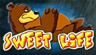 Игровой автоматическое устройство Sweet Life ото Максбетслотс - онлайн казино Maxbetslots