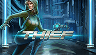 Игровой машина Thief с Максбетслотс - онлайн казино Maxbetslots