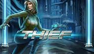 Игровой автомат Thief от Максбетслотс - онлайн казино Maxbetslots