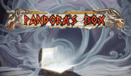 Слот Pandora's Box равно зеркало сайта