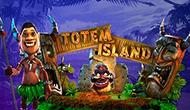 Игровой механизм Totem Island через Максбетслотс - онлайн казино Maxbetslots