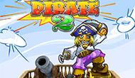 Игровой станок Pirate 0 через Максбетслотс - онлайн игорный дом Maxbetslots