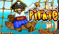 Игровой машина Pirate через Максбетслотс - онлайн казино Maxbetslots