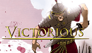 Игровой аппарат Victorious ото Максбетслотс - онлайн игорный дом Maxbetslots