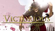 Игровой агрегат Victorious ото Максбетслотс - онлайн казино Maxbetslots