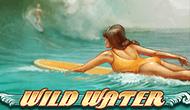 Игровой робот Wild Water с Максбетслотс - онлайн игорный дом Maxbetslots