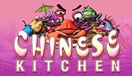 Игровой автомат Chinese Kitchen онлайн