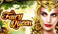 Игровой автомат Fairy Queen в мобильном казино