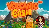 Игровой аппарат Volcanic Cash в Maxbetslots на деньги