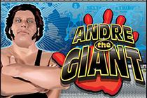 Играйте во Maxbet бери деньжонки на Андре Гигант
