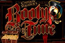 Выигрывай на автоматы Пиратская Добыча