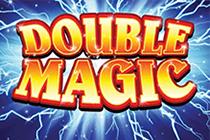 В онлайн казино автоматы Двойная Магия