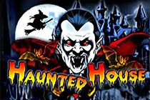 Сыграйте получай гроши во Дом С Привидениями
