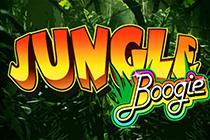 Играйте онлайн в автоматы Джангл Бугги
