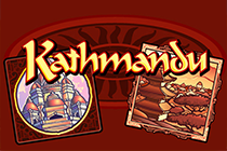 Поиграйте без дальних слов на автоматы Катманду